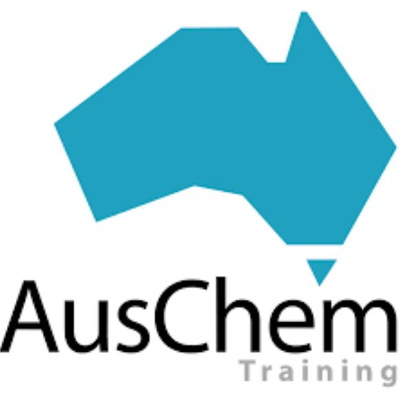 AgVet Chemical Users Course (Level III)