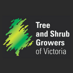 Tree & Shrub Growers: Mt Gambier Tour